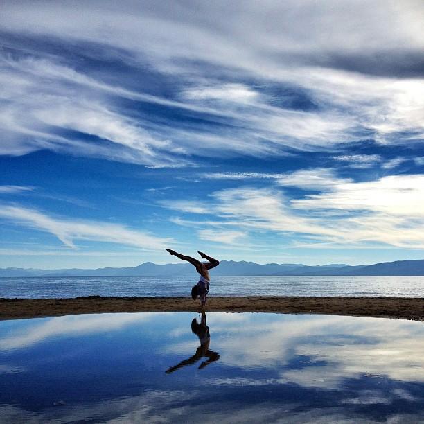 9 bài học thấm thía từ những chuyến du lịch: Điều quan trọng không nằm ở nơi ta đến mà là đi cùng với ai - Ảnh 4.