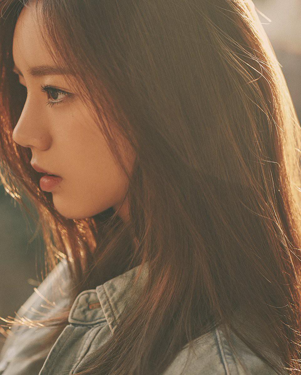 Suzy vượt cả chị đại Kim Hye Soo, cùng gương mặt lạ dẫn đầu Top sao Hàn tuổi Tuất được mong đợi nhất năm 2018 - Ảnh 4.