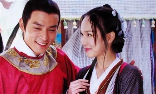 Ôn lại 8 lần sánh đôi của đôi vợ chồng Phạm Văn Phương - Lý Minh Thuận khiến ta nhớ mãi - Ảnh 4.