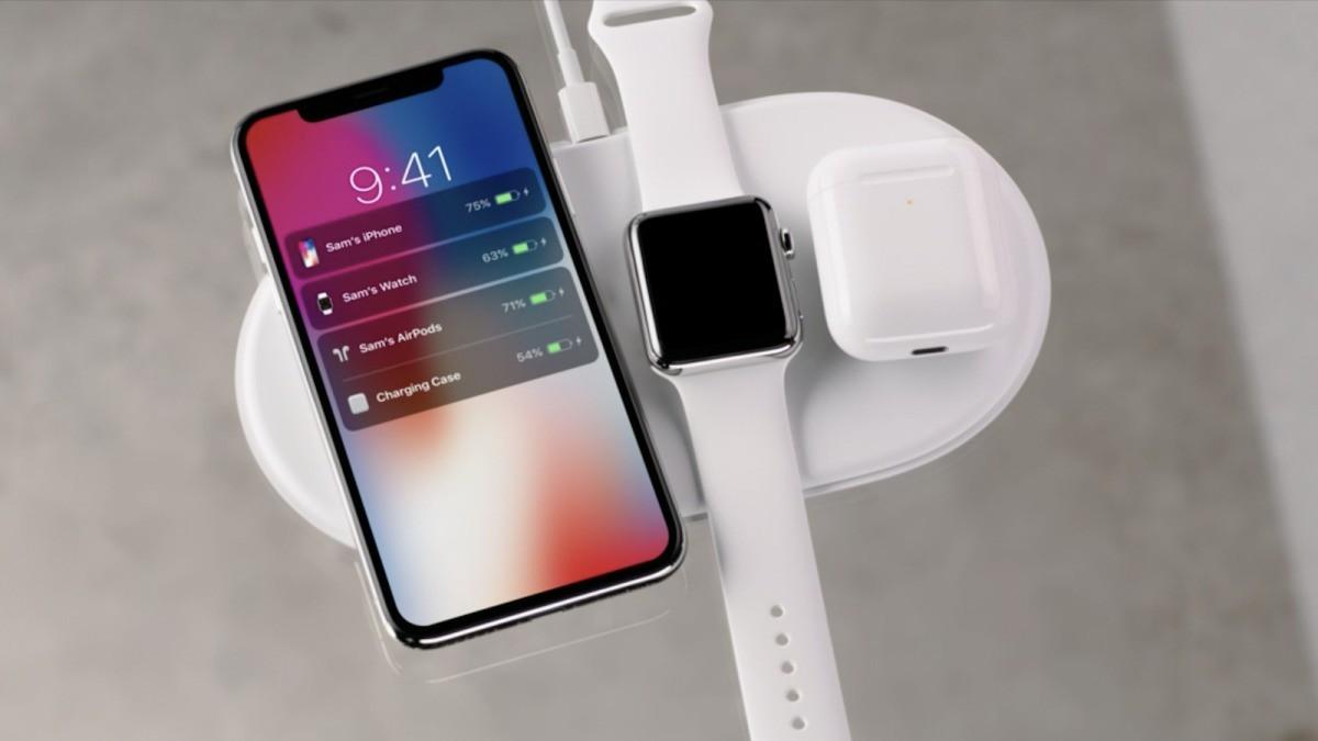 6 hàng nóng Apple dự kiến ra mắt trong năm 2018 khiến ai cũng ngóng chờ - Ảnh 6.