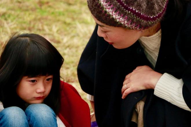 Bà mẹ người Mỹ tiết lộ lý do vì sao trẻ em Nhật không bao giờ bị bố mẹ quát mắng ở nơi công cộng - Ảnh 4.