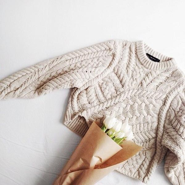 Áo len mặc qua mấy mùa vẫn không bai dão nếu bạn dắt túi những mẹo sau - Ảnh 4.