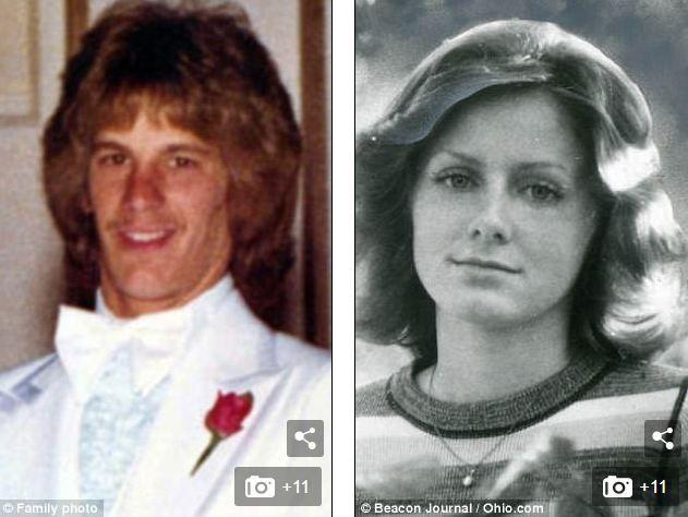 Nghe tin cảnh sát lật lại án mạng 3 thập kỷ trước, con gái kinh hoàng phát hiện sự thật về bố và quyết định làm điều đúng đắn - Ảnh 5.