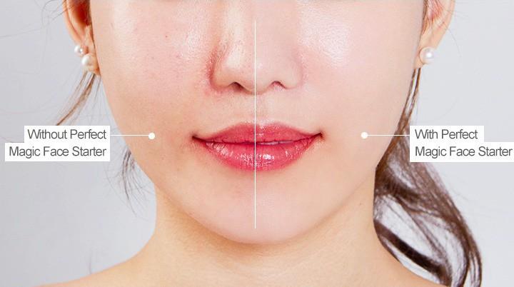Nỗi ám ảnh ngoại hình của phụ nữ Hàn Quốc: Tập quen với phẫu thuật thẩm mỹ và cuộc chiến làm đẹp không hồi kết - Ảnh 5.