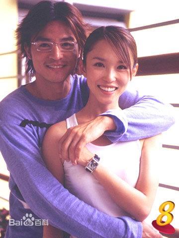 Ôn lại 8 lần sánh đôi của đôi vợ chồng Phạm Văn Phương - Lý Minh Thuận khiến ta nhớ mãi - Ảnh 7.