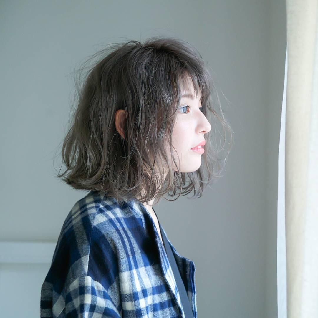 Đi 1 vòng Instagram mới thấy con gái Nhật bây giờ xinh hết phần người ta - Ảnh 5.