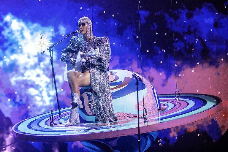 Những thiệt thòi mà fan Việt có thể phải chịu khi Katy Perry mang tour diễn hoành tráng đến Việt Nam - Ảnh 8.