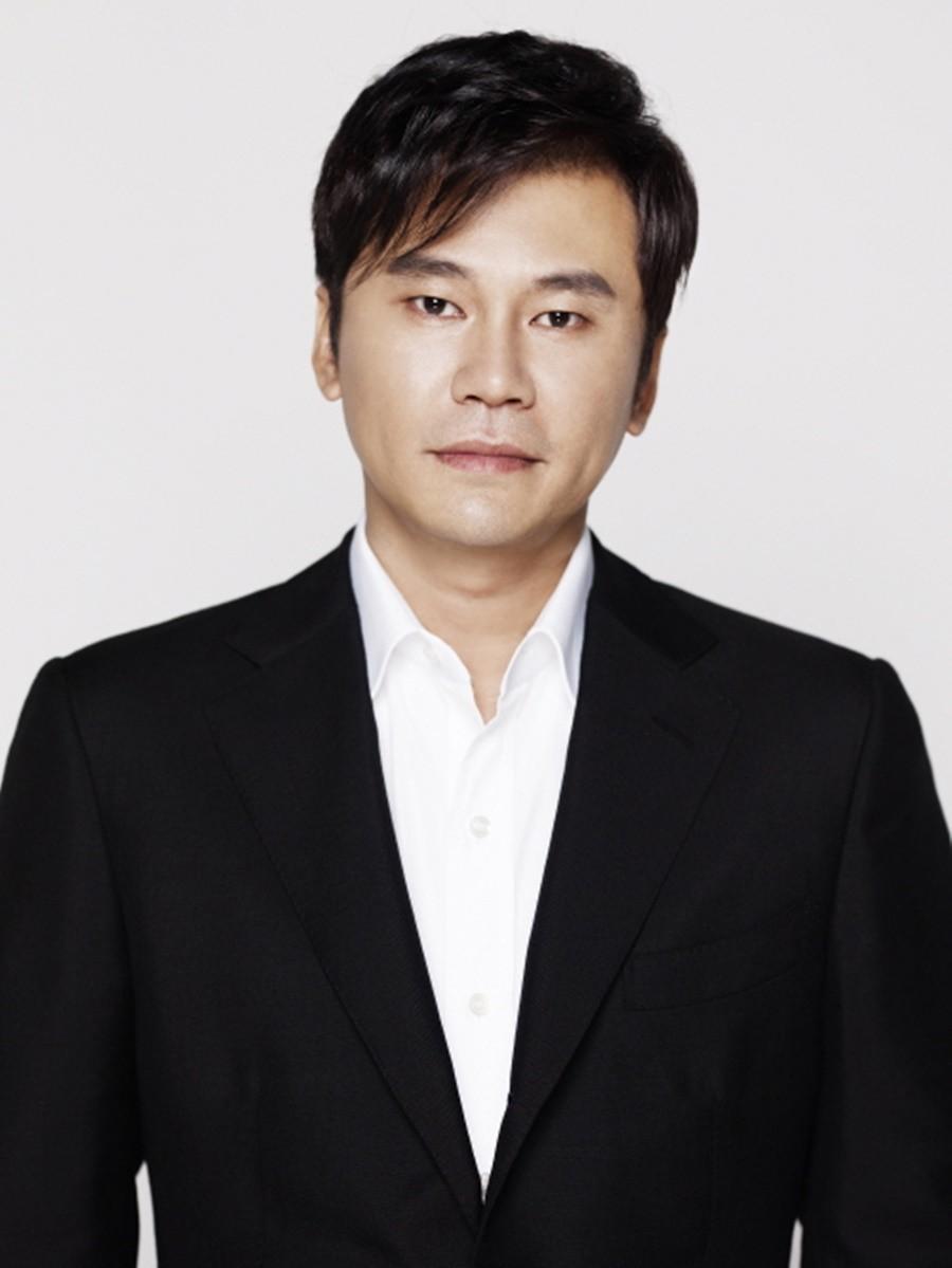 Với khối tài sản nghìn tỉ, Jeon Ji Hyun chễm chệ trong Top 10 đại gia bất động sản năm 2017 giữa 2 ông lớn showbiz - Ảnh 6.