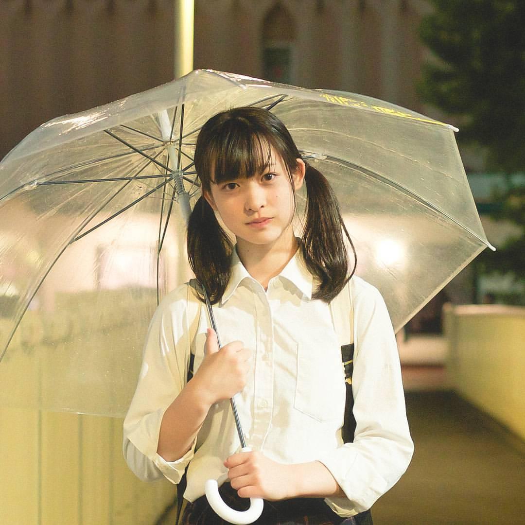 Đi 1 vòng Instagram mới thấy con gái Nhật bây giờ xinh hết phần người ta - Ảnh 7.