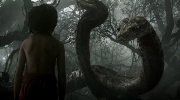 Những sự việc quái lạ từng diễn ra ở Disney World, ai yêu mến nhân vật Tarzan thì đừng bỏ qua chuyện thứ 6 - Ảnh 9.