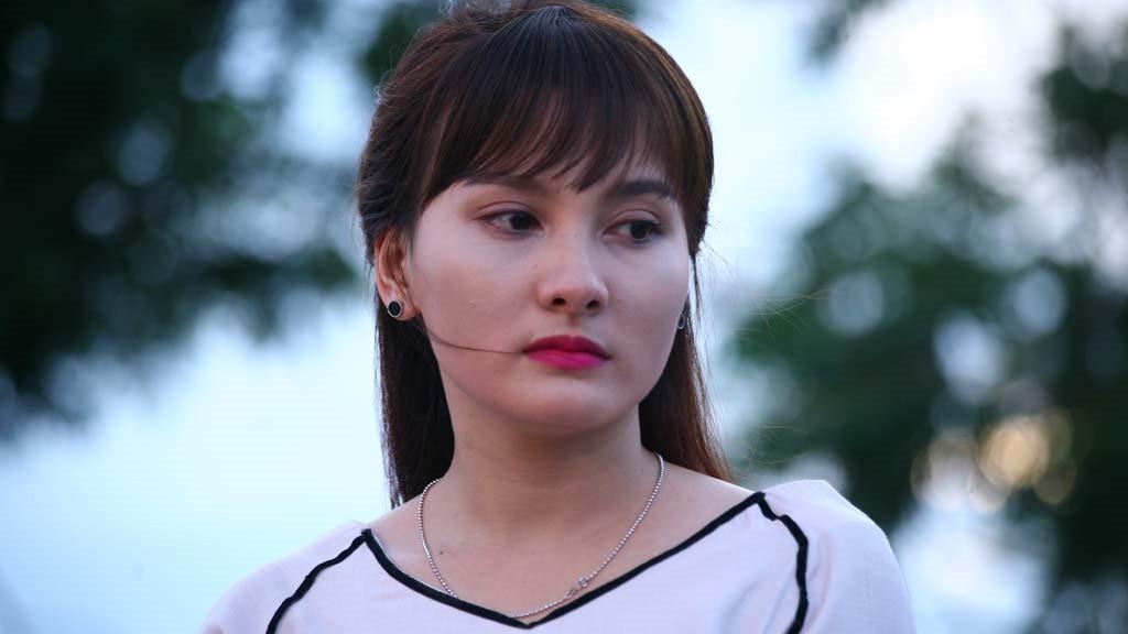 Loạt gương mặt chẳng phải dạng vừa của phim Việt 2018: Từ người quen đến kẻ lạ, ai cũng hứa hẹn! - Ảnh 13.