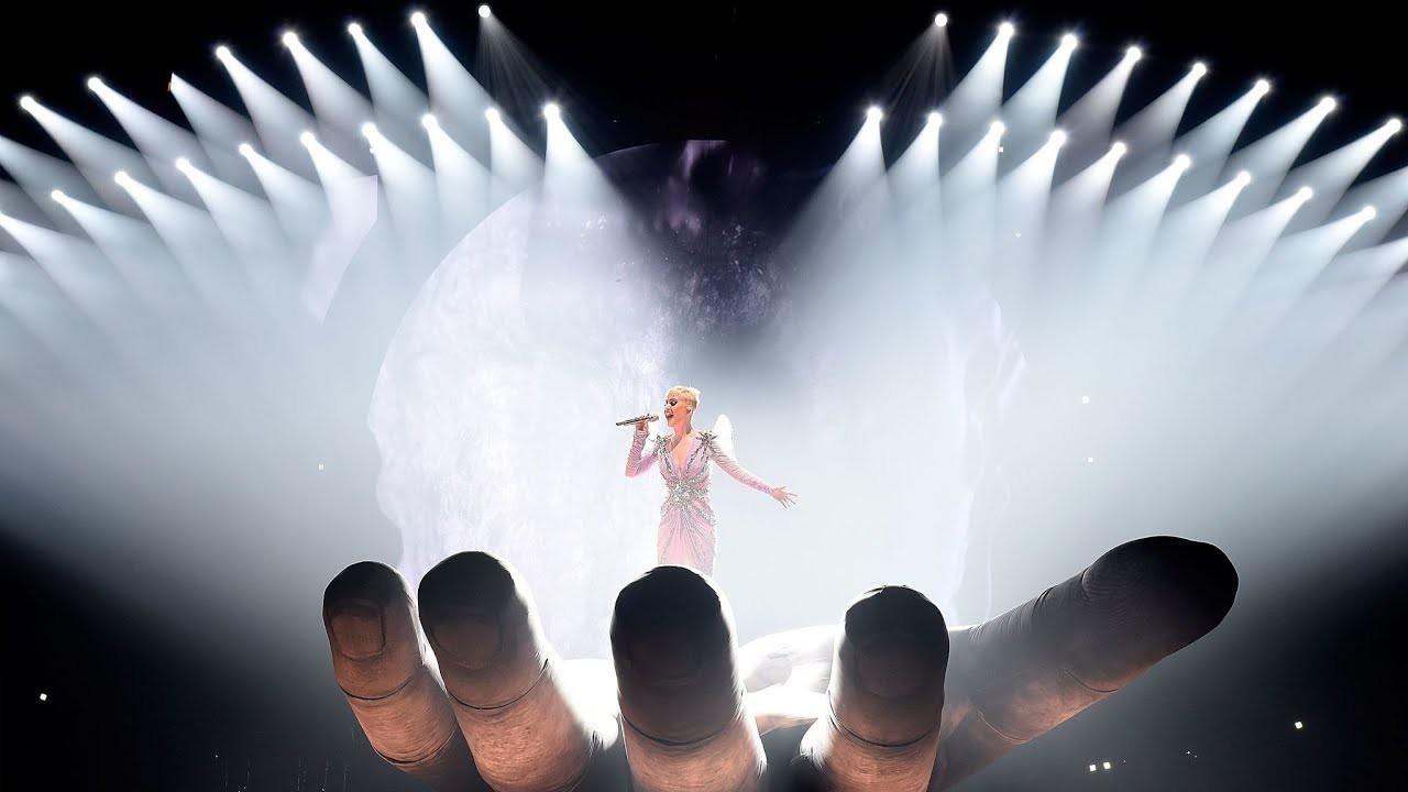 Những thiệt thòi mà fan Việt có thể phải chịu khi Katy Perry mang tour diễn hoành tráng đến Việt Nam - Ảnh 11.