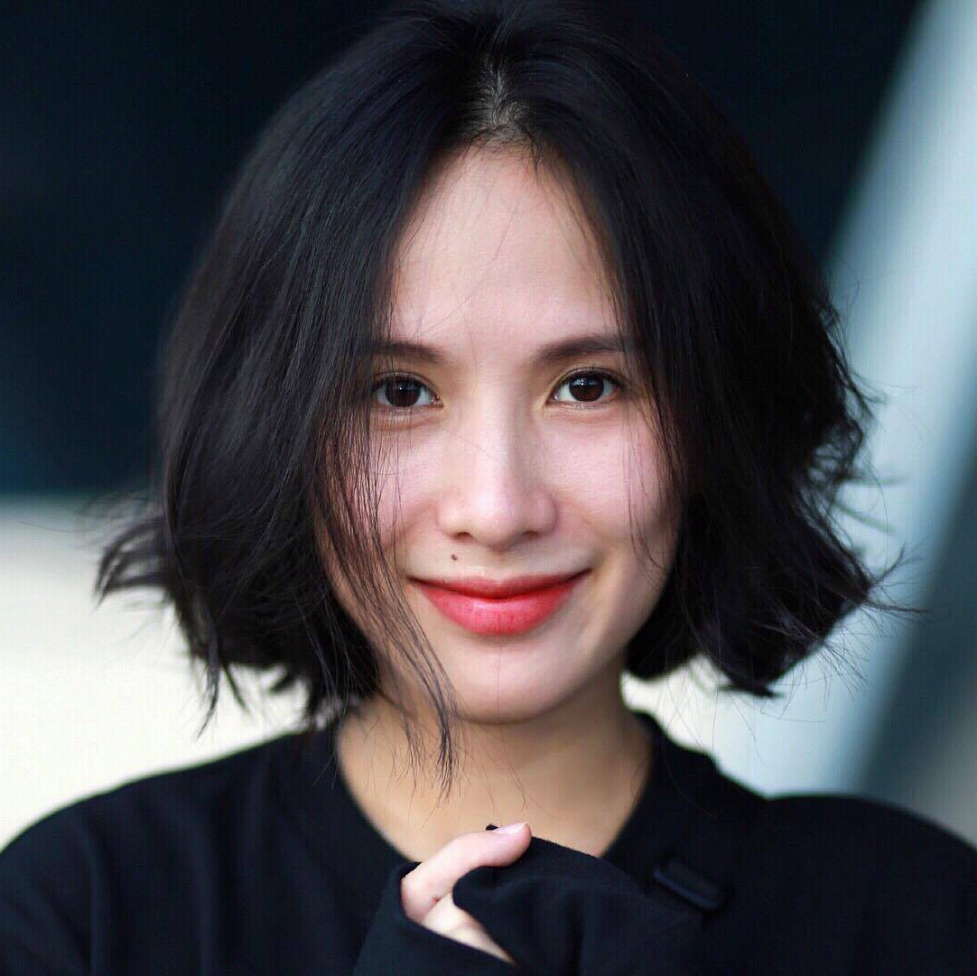 Gặp gỡ Trần Ngọc Hạnh Nhân - Nữ HypeBeast duy nhất của thế hệ 8x Việt - Ảnh 1.