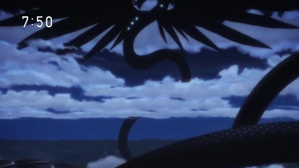 Thủ lĩnh thẻ bài 2: Gặp lại Syaoran chưa lâu, Sakura đã phải đối mặt với kẻ thù mới - Ảnh 8.