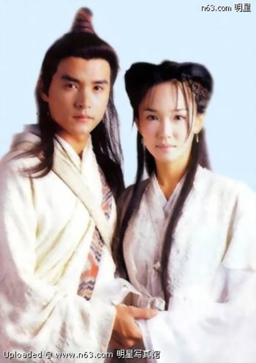 Ôn lại 8 lần sánh đôi của đôi vợ chồng Phạm Văn Phương - Lý Minh Thuận khiến ta nhớ mãi - Ảnh 2.