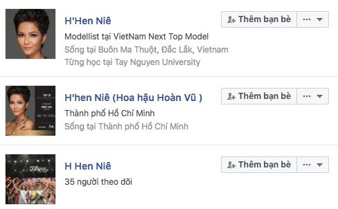 Đây là hành động đầu tiên của Tân Hoa hậu Hoàn vũ Việt Nam HHen Niê sau khi đăng quang! - Ảnh 1.