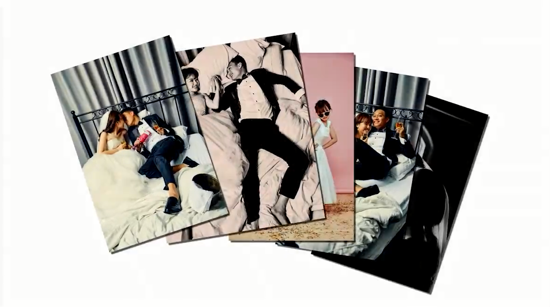 Nhật Anh Trắng: Dựng rạp xong mới quay clip bố mẹ rap và mình phải thức tới 4h sáng ngày đám cưới để hoàn thành! - Ảnh 6.