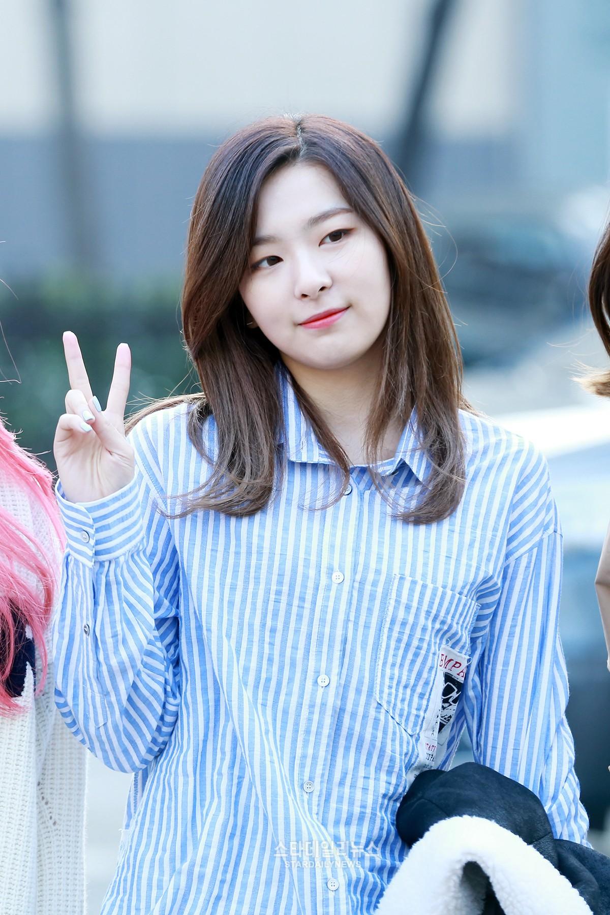 Tài tử được nhiều sao nữ chọn là hình mẫu lý tưởng nhất xứ Hàn: Từ Suzy cho đến mẹ Kim Tan đều mê mẩn - Ảnh 11.