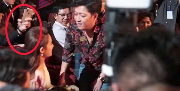 Diễn viên Đoàn Thanh Tài chỉnh sửa status 5 lần từ chúc mừng đến chỉ trích chuyện Trường Giang cầu hôn Nhã Phương - Ảnh 3.