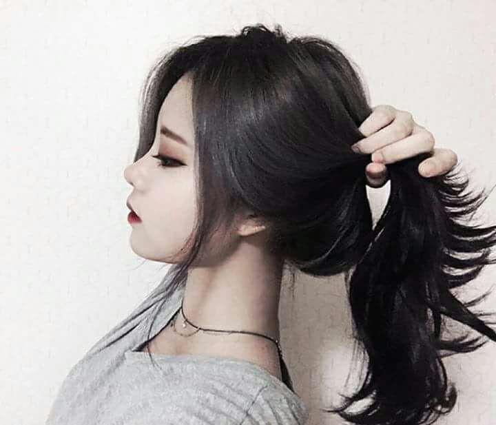 Muốn tóc khỏe, dài nhanh mà không cần mất công đi nối, bạn cứ chăm áp dụng 7 tip này - Ảnh 5.