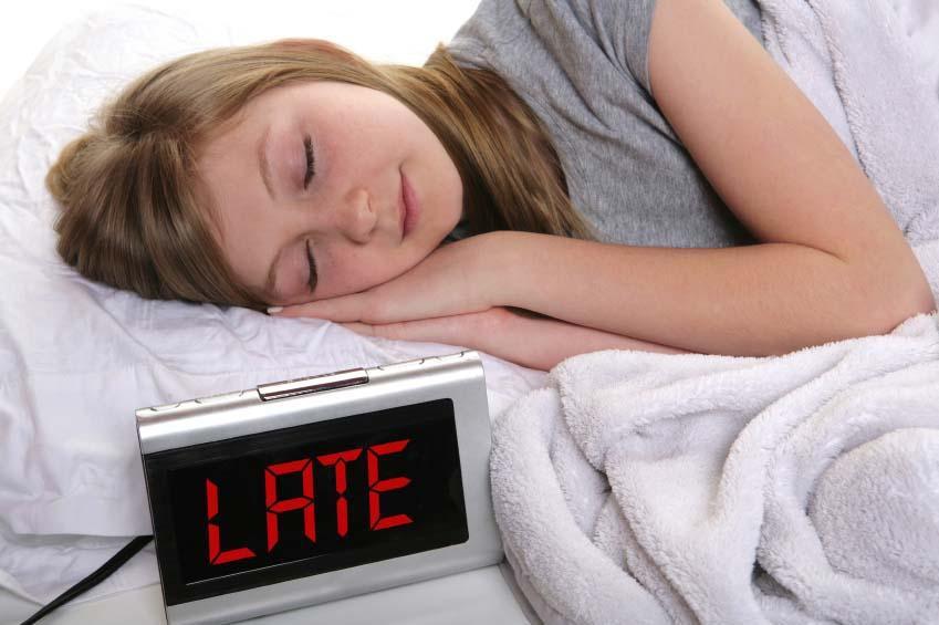 teenagers-cant-wake-up-sleep-insomnia1-1516724479687.jpg