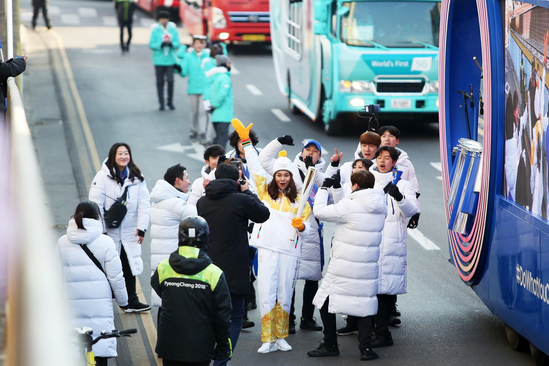 thanh-hang-seoul-1-1515682087491.jpg