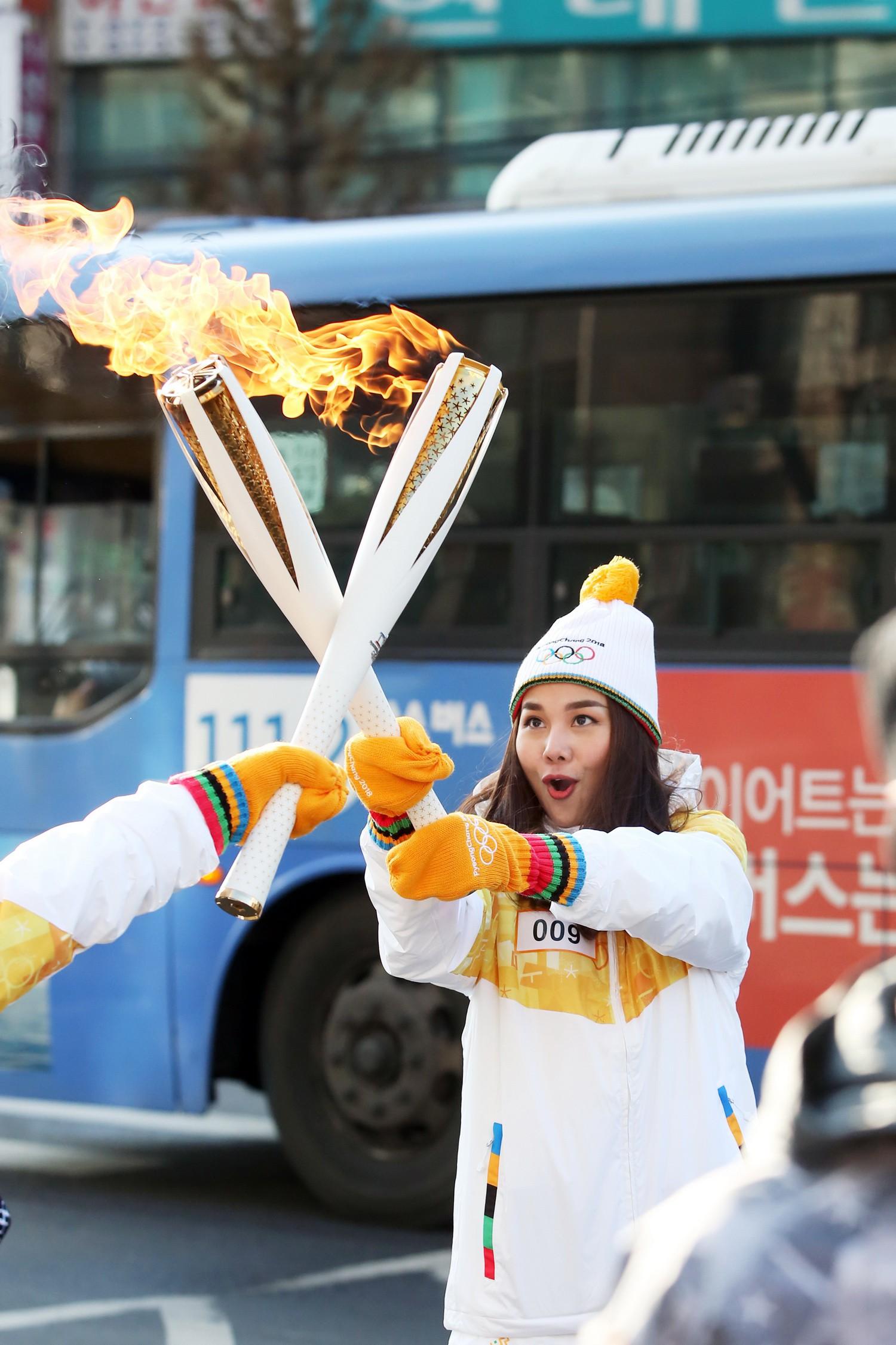 thanh-hang-seoul-4-1515682087500.jpg
