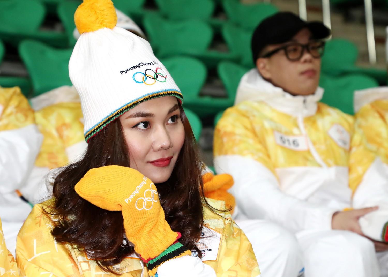 thanh-hang-seoul-5-1515682087503.jpg