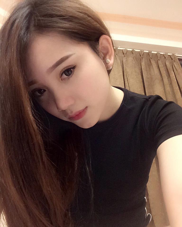Đúng là chỉ còn Bùi Tiến Dũng độc thân, Vũ Văn Thanh đã có bạn gái rất xinh rồi! - Ảnh 7.
