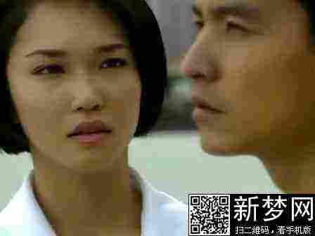 Ôn lại 8 lần sánh đôi của đôi vợ chồng Phạm Văn Phương - Lý Minh Thuận khiến ta nhớ mãi - Ảnh 1.