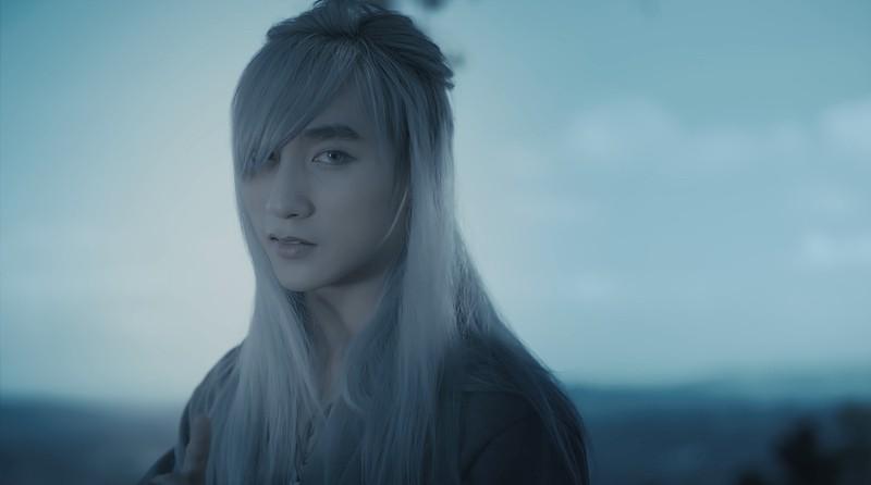 Mất bao lâu để loạt MV trăm triệu views này của Vpop chạm mốc kỷ lục? - Ảnh 4.