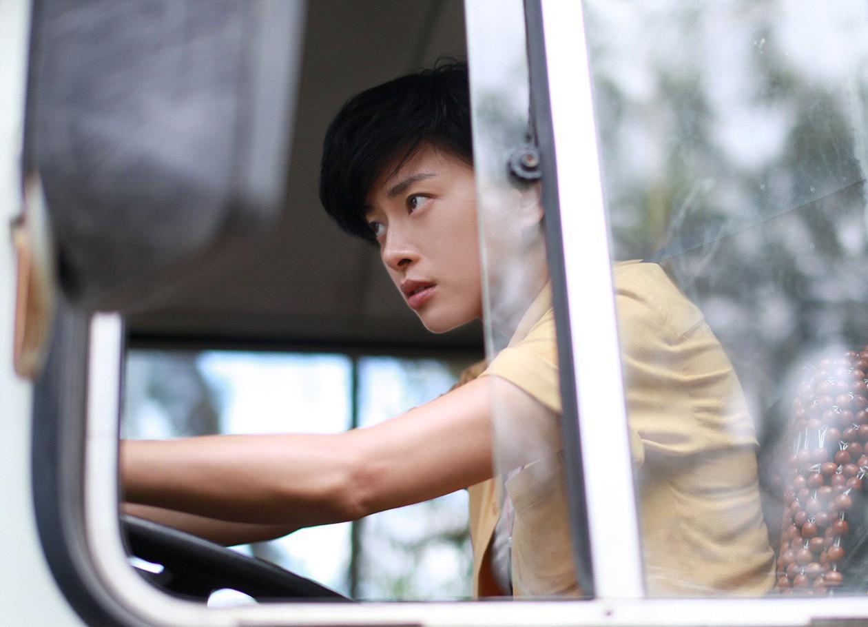 Hoài Linh, Ngô Thanh Vân, Trường Giang và Kiều Minh Tuấn: Đại chiến phim Tết 2018 đã được châm ngòi! - Ảnh 12.