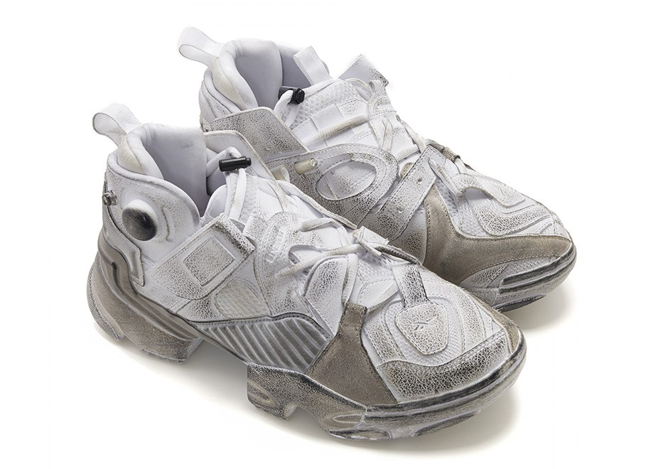 vetements-reebok-genetically-modified-pu