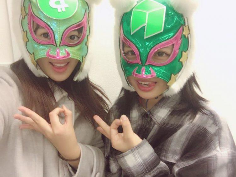 Nhật Bản thành lập nhóm nhạc tiền ảo đầu tiên trên thế giới - Ảnh 3.