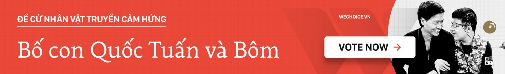 vote19nhanvatquoctuan-bom-1516088160421.jpg