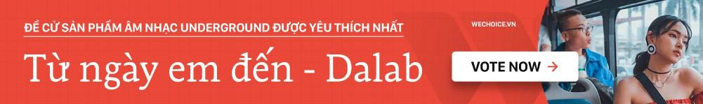 voteunderground-tu-ngay-em-den-151558699