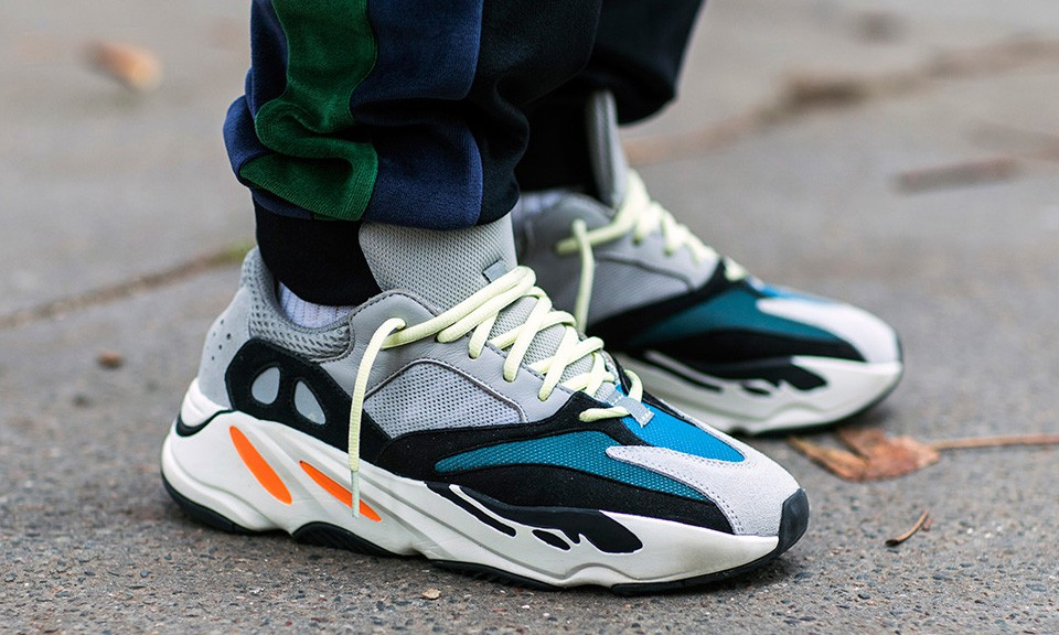 yeezy-wave-runner-700-instagram-00-15155