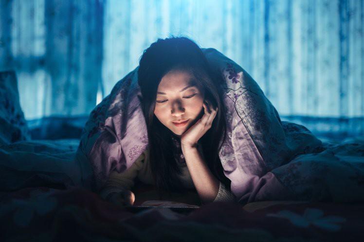 Con gái nên phòng tránh nguy cơ mắc bệnh phụ khoa từ sớm bằng cách tuân thủ một số thói quen lành mạnh sau - Ảnh 3.