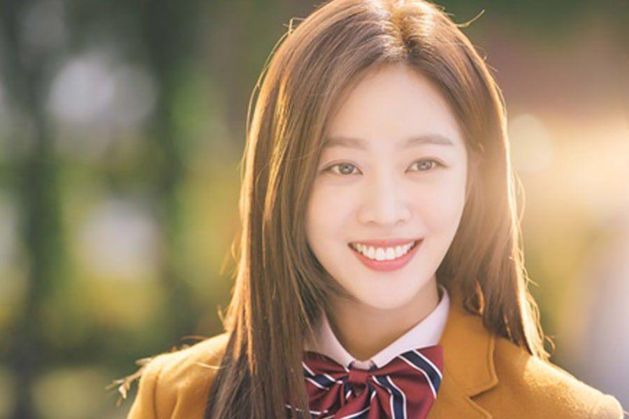 Dòng chảy phim Hàn thời nay đã dịch chuyển: Nữ chính bánh bèo không còn chốn dung thân - Ảnh 18.
