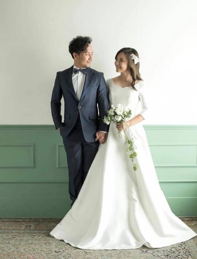 Từng yêu nhau 9 năm, Hari Won chúc mừng đám cưới Tiến Đạt: Hạnh phúc mãi nha anh - Ảnh 1.