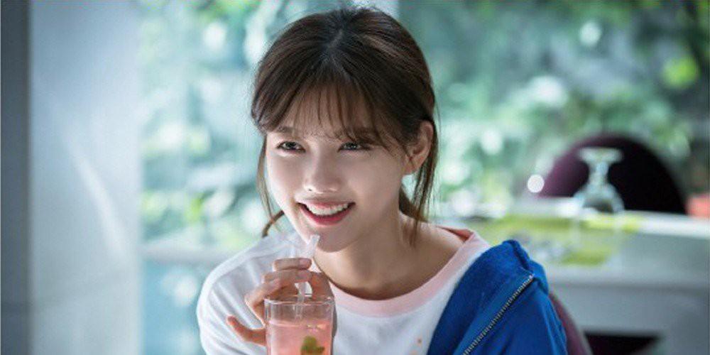 Dòng chảy phim Hàn thời nay đã dịch chuyển: Nữ chính bánh bèo không còn chốn dung thân - Ảnh 6.
