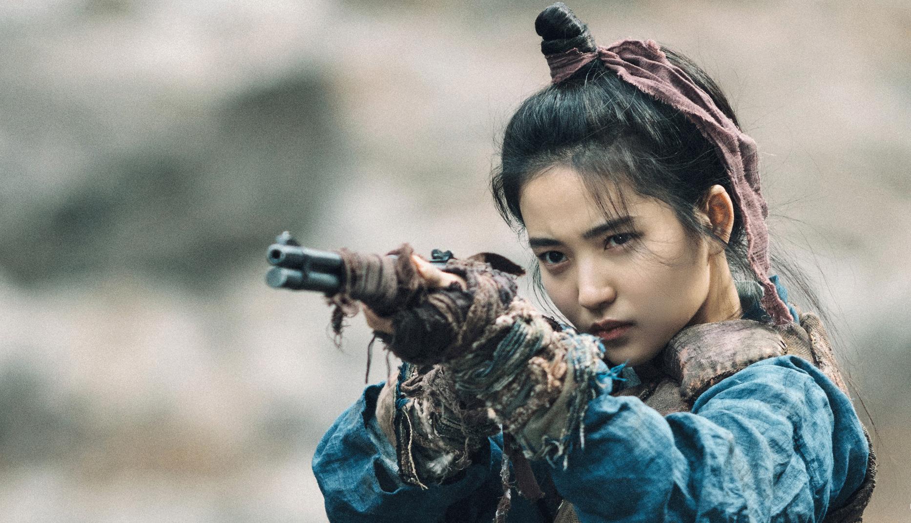Dòng chảy phim Hàn thời nay đã dịch chuyển: Nữ chính bánh bèo không còn chốn dung thân - Ảnh 16.
