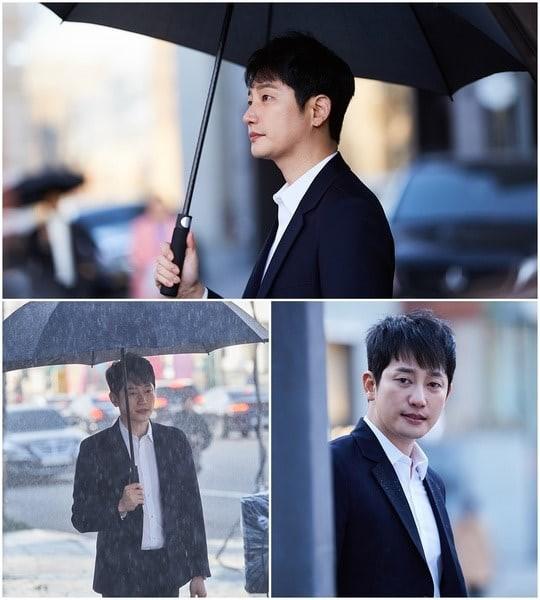 """Phim Hàn tháng 1 hot hơn bao giờ hết: Lee Jong Suk nối sóng """"tình cũ"""", đôi Thần chết - Chủ quán gà tái xuất (Phần cuối) - Ảnh 11."""