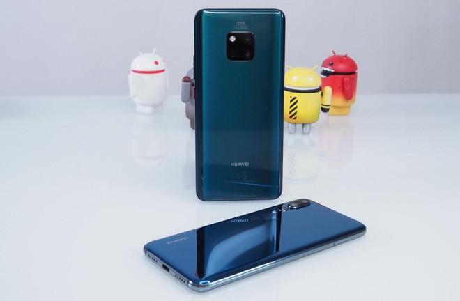 Smartphone ngày càng đắt đỏ và một phần lỗi nằm ở chúng ta - Ảnh 3.