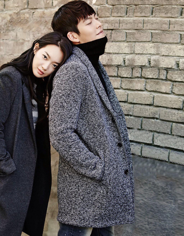 Hình ảnh ấm lòng giữa chảo lửa thị phi: Kim Woo Bin và Shin Min Ah khoác tay tình tứ, hẹn hò bình yên tại Úc - Ảnh 3.