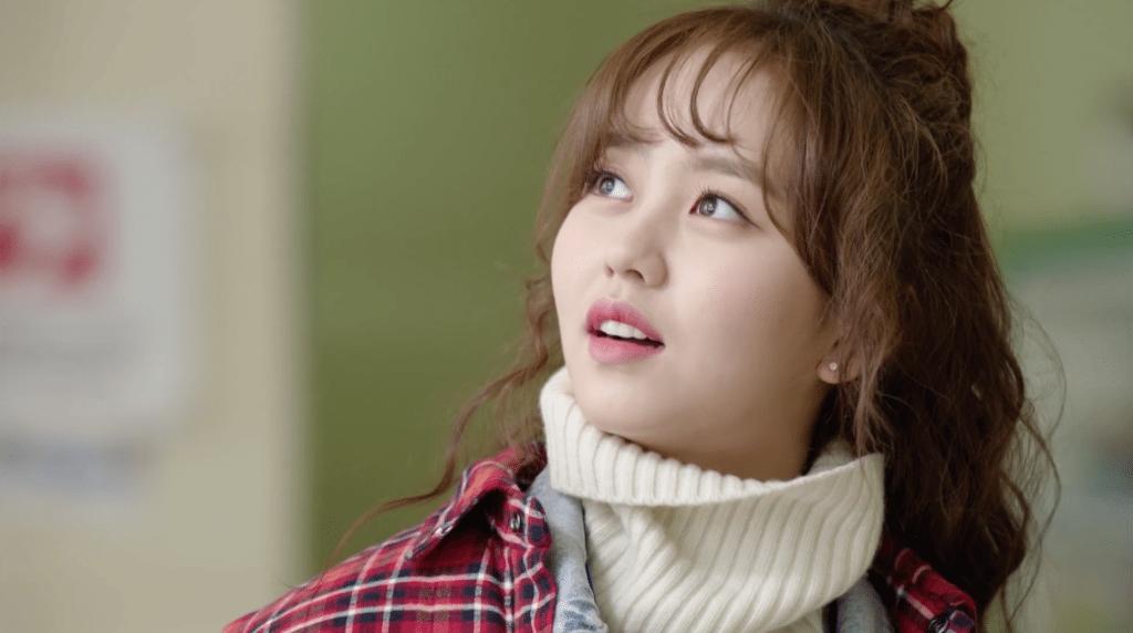 Dòng chảy phim Hàn thời nay đã dịch chuyển: Nữ chính bánh bèo không còn chốn dung thân - Ảnh 4.