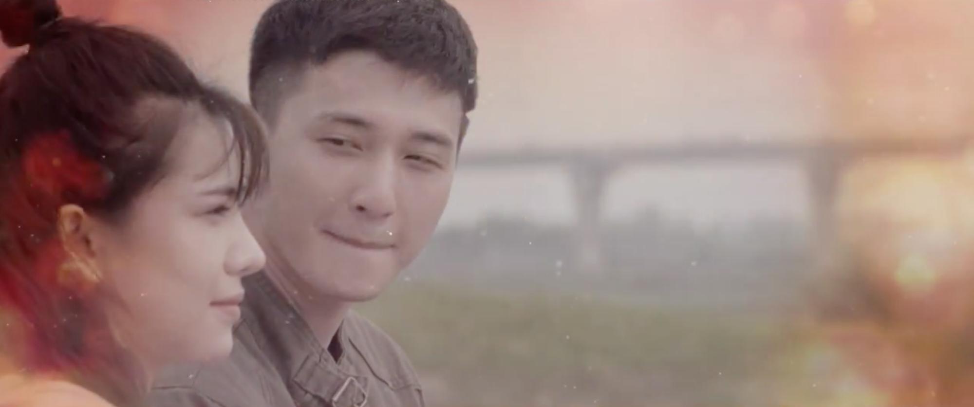 Lưu Đê Ly đối diện với nỗi ám ảnh cuộc đời, Huỳnh Anh nhanh chóng ra tay trong Chạy Trốn Thanh Xuân - Ảnh 7.