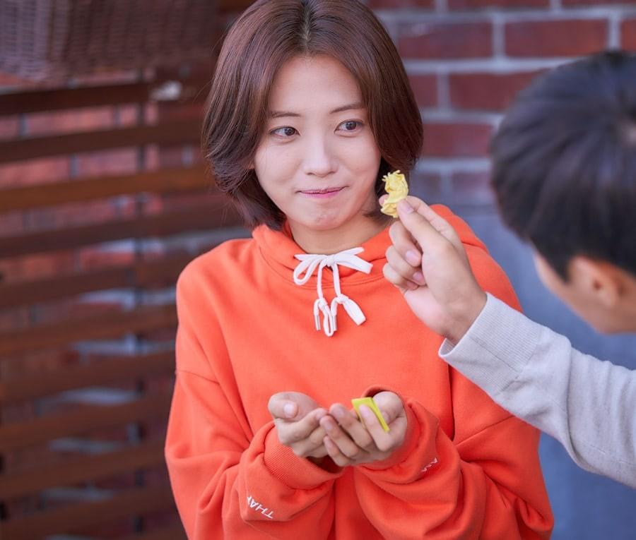 Dòng chảy phim Hàn thời nay đã dịch chuyển: Nữ chính bánh bèo không còn chốn dung thân - Ảnh 1.
