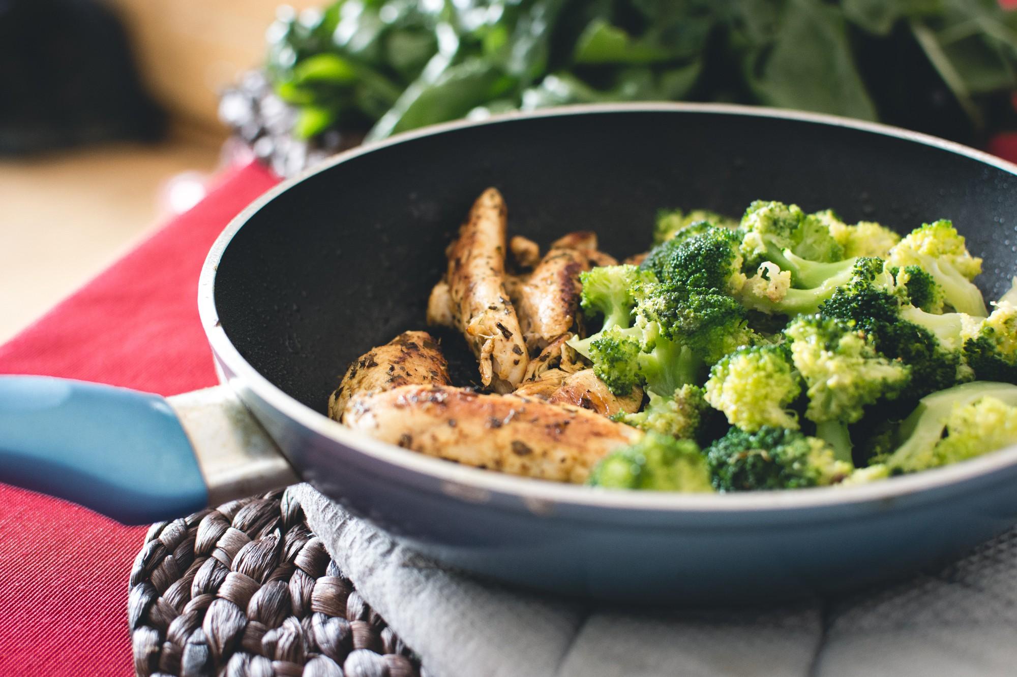 Mùa đông này nên ăn nhiều loại rau này hơn để thu về một loạt lợi ích sức khỏe - Ảnh 7.