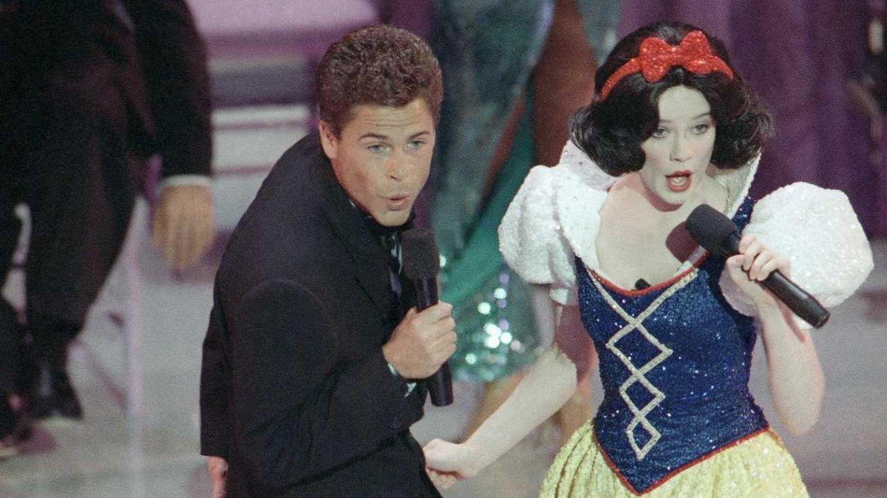 Sau scandal kì thị đồng tính của Kevin Hart, lễ trao giải Oscar 2019 xác nhận diễn ra không có người dẫn chương trình - Ảnh 2.